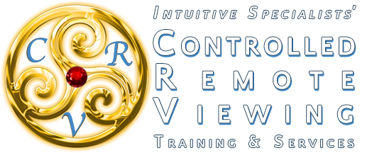 Intuitive Specialist Controlled Remote Viewing Training & Services