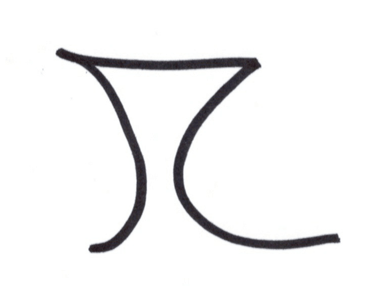 Ideograms and their Nuances